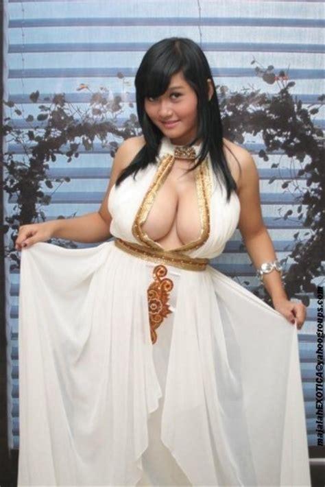 jalatunda foto hot kumpulan cewek indo toge gede