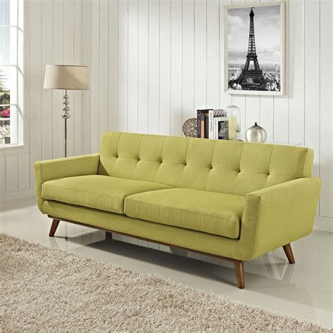 37869 luxury sofa beds 032005 29 best living room images on drum l shades