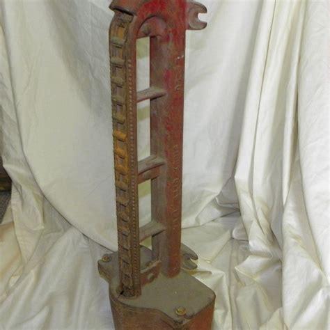 kerosene ls antique bargain s antiques 187 archive antique chain