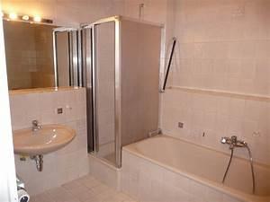 Badezimmer Günstig Renovieren : bad renovieren vorher nachher die neuesten ~ Sanjose-hotels-ca.com Haus und Dekorationen