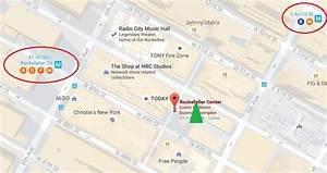 Tree Lighting In New York City 2017 Rockefeller Center Christmas Tree Lighting 2017 Free