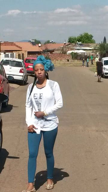 kelly khumalo leaves  home  citizen