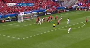 M6 Match Euro 2016 : euro 2016 tf1 et m6 font le plein de supporters avec albanie suisse et angleterre russie ~ Medecine-chirurgie-esthetiques.com Avis de Voitures