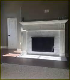 carrara marble bathroom designs marble tile fireplace designs home design ideas