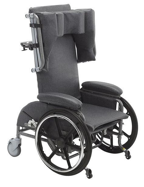 broda pedal rocker chair