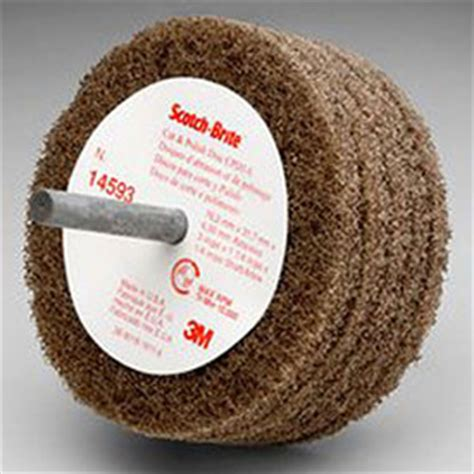 abrasives grinding cutting flap specialty wheels