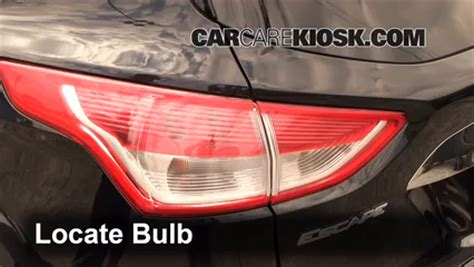2013 ford escape check engine light 2013 ford escape 1 6 how to change oil autos post