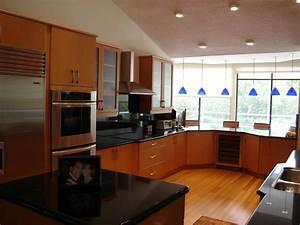 Design Bathroom Makeovers Contemporary Kitchen Design Bath Kitchen Creations