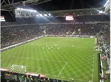 PreMatch Thread Juventus vs Real Madrid realmadrid