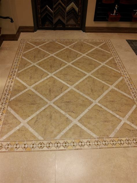 1000+ Images About Church Flooring On Pinterest  Patterns