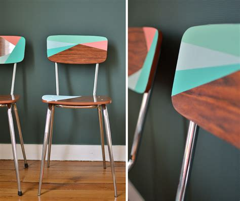 pied table cuisine the revival of formica diy
