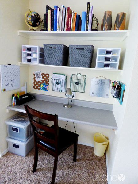 back to desk organization 17 best images about back to on pinterest modern