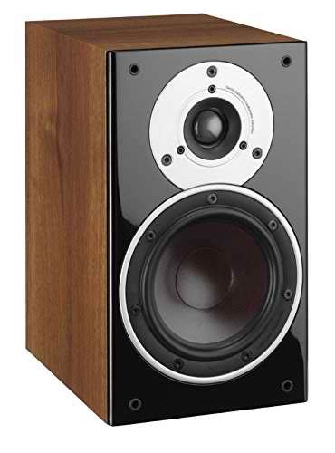 best bookshelf speakers 500 best bookshelf speakers 163 500 2018 top guide