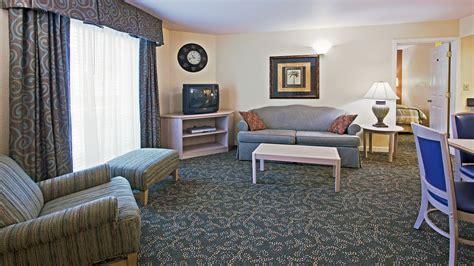 Staybridge Suites Orlando Lake Buena Vista