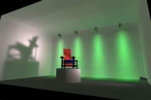 Lampe Mit Vielen Lampenschirmen : welche led lampe erzeugt einen geraden lichtstrahl led forum ~ Bigdaddyawards.com Haus und Dekorationen