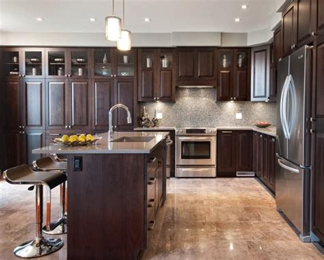 my kitchen cabinet 48 best upgrades where to start images on 1021