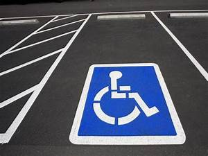 Stationnement Abusif Qui Appeler : lyon un handicap harcel de pv pour stationnement sur une place qui lui est r serv e ~ Gottalentnigeria.com Avis de Voitures