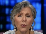 """Barbara Boxer: Republicans So """"Hostile"""" To Women They Know ..."""