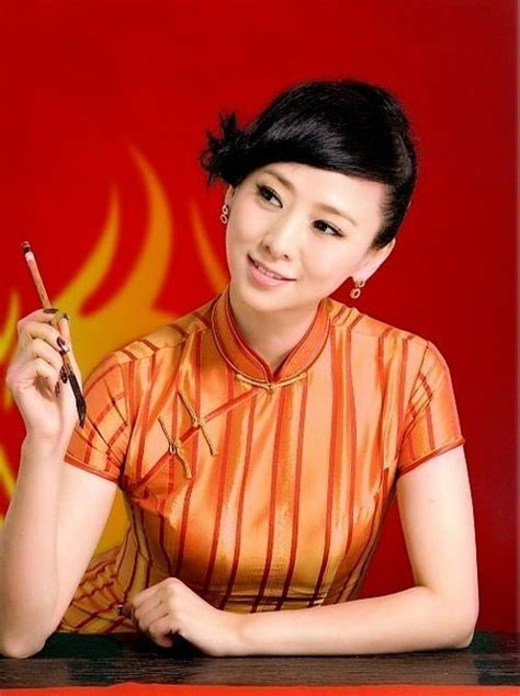Chinese Cute Girls P2 Mix All Country Girls Picturs