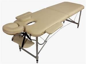 Table Massage Occasion : table massage occasion ~ Medecine-chirurgie-esthetiques.com Avis de Voitures