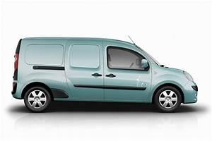 Renault Kangoo Maxi : renault kangoo maxi z e 5l 3 photos ~ Gottalentnigeria.com Avis de Voitures