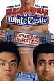 Harold and Kumar Go to White Castle movie review (2004 ...