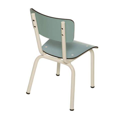 chaise enfants chaise enfant