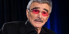 Burt Reynolds Claims Charlie Sheen 'Deserves' HIV, During ...