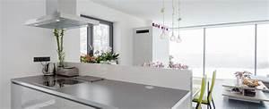 Granit Arbeitsplatten Küche Vor Und Nachteile : bildquelle ventura ~ Eleganceandgraceweddings.com Haus und Dekorationen