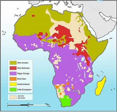 Africa Map Languages Svg Wikimedia Commons Wikipedia