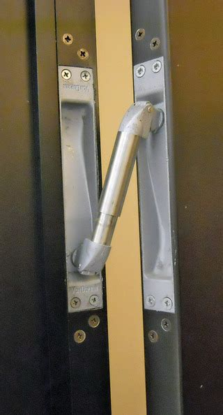 electrifying door mounted locks contacts  switches  power transfer devices