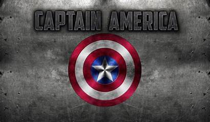 Captain America Shield Backgrounds Desktop Wallpapers Pixelstalk