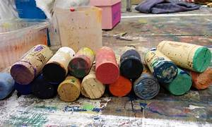 Kunst Und Kreativ Itzehoe : theater itzehoe das kleine blau und das kleine gelb kulturknotenpunkt dithmarschen steinburg ~ Orissabook.com Haus und Dekorationen