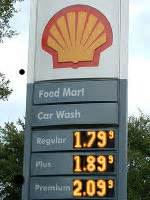 And are used with permission. LED Gas Price Changers   LED gas price signs - Ledgasstationsigns