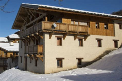 chalet sermoz les arcs ski chalet for catered chalet skiing snowboarding and summer holidays