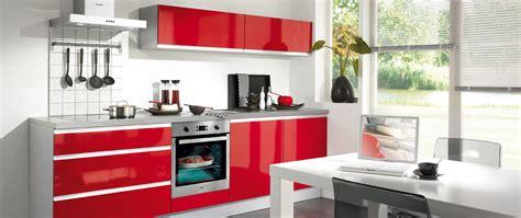 cuisine 2 couleurs cuisine 2 couleurs trop stylée photo 12 12