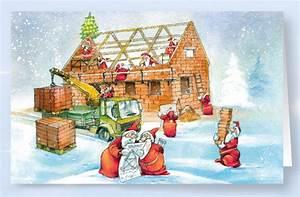 Geschenke Für Handwerker : hausbau karikaturen ~ Sanjose-hotels-ca.com Haus und Dekorationen