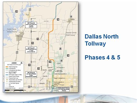 images  tollway maps  pinterest  august