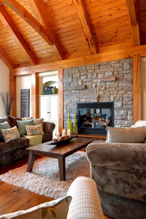 stunning rustic living room design ideas feed inspiration
