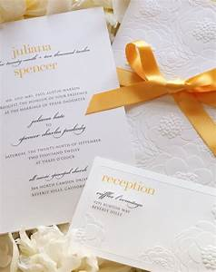 white wedding invitation with orange ribbon and orange and With black white and orange wedding invitations