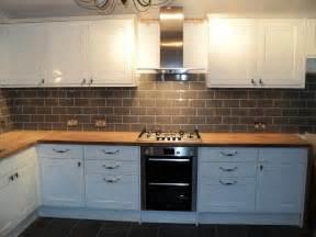 tiles kitchen ideas kitchen wall tiles ideas with images