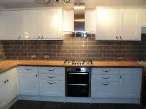 tiled kitchen ideas kitchen wall tiles ideas with images