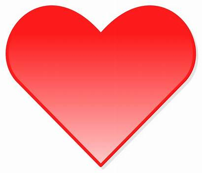 Heart Svg Drawn Wikipedia Marriage Sxswi Meatspace
