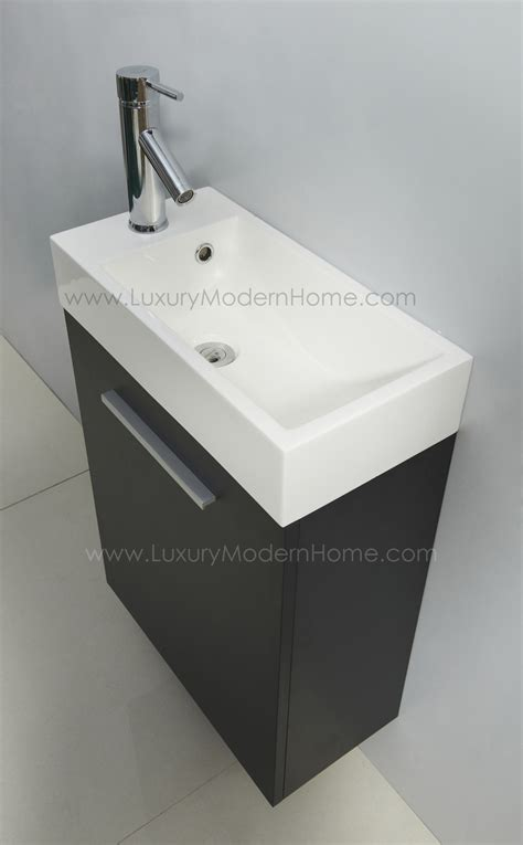 small wall mount utility sink small wall mount sinks for 28 images narrow small wall