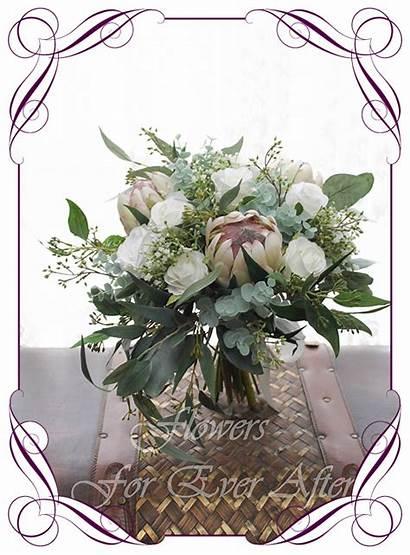 Bouquet Margaret Flowers Bridal Silk Bouquets Flower
