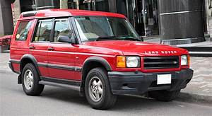 Datei Land Rover Discovery Series Ii 001 Jpg  U2013 Wikipedia