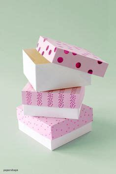 diy jewelry gift boxes images diy jewelry gift