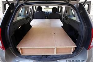 Vehicule Break : amenager voiture pour dormir ks86 jornalagora ~ Gottalentnigeria.com Avis de Voitures