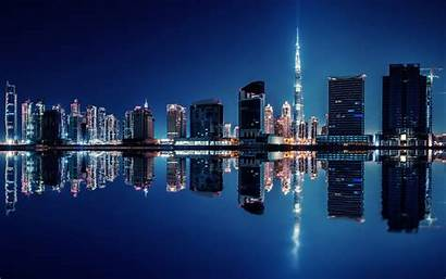 4k Laptop Wallpapers Ultra Desktop Dubai Phones
