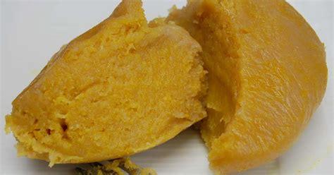 spécialité africaine cuisine recettes de kouakoukou et de cameroun
